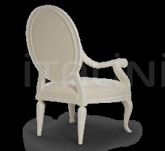 Кресло BENEDICT 60-0050 фабрика Christopher Guy