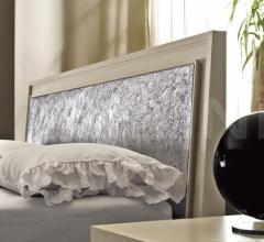 Кровать OASI - ND/SL фабрика Benedetti Mobili