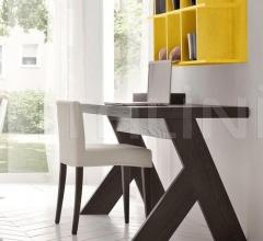 Итальянские столы - Стол Smile фабрика Benedetti Mobili