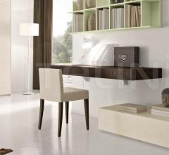Итальянские столы - Подвесной стол Smile фабрика Benedetti Mobili