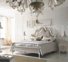 Кровать Boboli - wh фабрика Benedetti Mobili