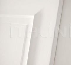 Гардеробный шкаф Vele - 2an/sc/c фабрика Benedetti Mobili