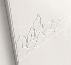 Гардеробный шкаф Ibiscus - 3an/sc фабрика Benedetti Mobili