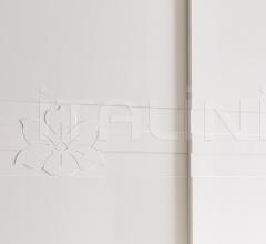 Гардеробный шкаф Vaniglia - wh фабрика Benedetti Mobili