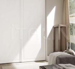 Гардеробный шкаф Quadro - wh фабрика Benedetti Mobili