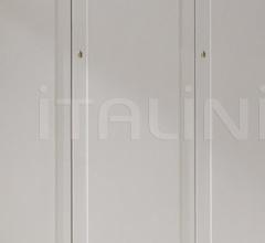 Гардеробный шкаф Quadro - gr фабрика Benedetti Mobili