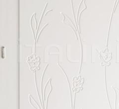 Гардеробный шкаф Rugiada фабрика Benedetti Mobili