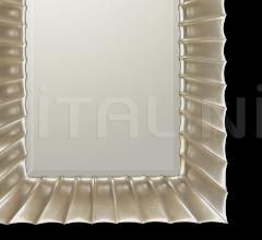 Настенное зеркало COQUILLE 50-2838 фабрика Christopher Guy