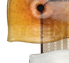 Потолочный светильник Alumina фабрика Barovier&Toso