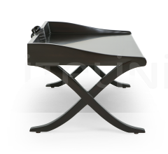 Итальянские кухонная посуда - Поднос PROUST 46-0059 фабрика Christopher Guy