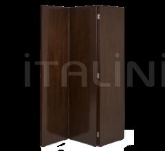 Итальянские ширмы - Ширма MONDRIAN 46-0443 фабрика Christopher Guy