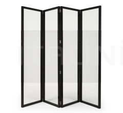 Итальянские ширмы - Ширма MODERNE 46-0457 фабрика Christopher Guy