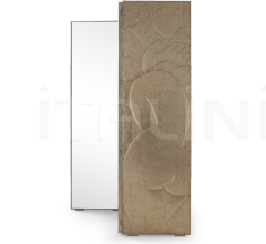 Итальянские ширмы - Ширма DEUX FEMMES 46-0472 фабрика Christopher Guy