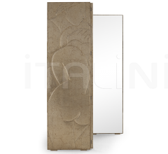 Итальянские ширмы - Ширма DEUX FEMMES 46-0473 фабрика Christopher Guy