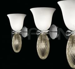 Настенный светильник Perseus фабрика Barovier&Toso