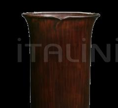 Итальянские цветочные горшки - Кашпо LE VASE 46-0119 фабрика Christopher Guy