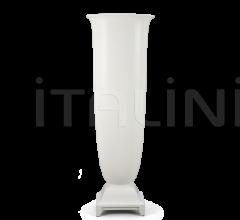 Итальянские цветочные горшки - Кашпо LE VASE 46-0134 фабрика Christopher Guy