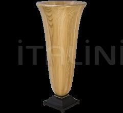 Итальянские цветочные горшки - Кашпо HERMES 46-0145 фабрика Christopher Guy