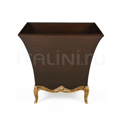Кашпо JARDINIERE BOX 46-0147