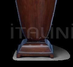 Итальянские цветочные горшки - Кашпо ASCARA 46-0155 фабрика Christopher Guy