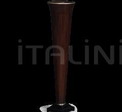 Итальянские цветочные горшки - Кашпо PORTICA 46-0196 фабрика Christopher Guy