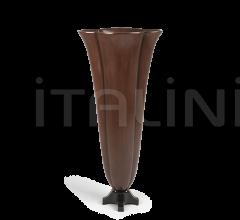 Итальянские цветочные горшки - Кашпо RAVEL 46-0405 фабрика Christopher Guy