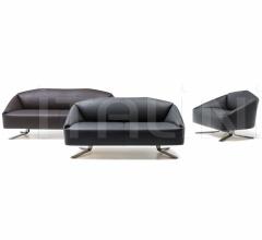 Кресло DS-373 фабрика De Sede