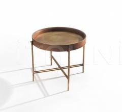 Кофейный столик VICTOR фабрика Frigerio