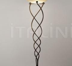 Напольный светильник Antinea фабрика Terzani