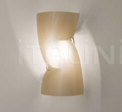 Настенный светильник Petit Theatre фабрика Terzani