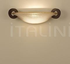 Настенный светильник Solune фабрика Terzani