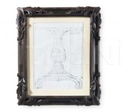 Итальянские рамки для фото и картин - Рамка для фото 1298P фабрика Roberto Giovannini