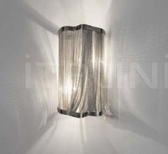 Настенный светильник Atlantis J04A фабрика Terzani