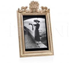 Итальянские рамки для фото и картин - Рамка для фото 634PO фабрика Roberto Giovannini