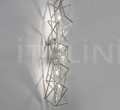 Настенный светильник Etoile фабрика Terzani