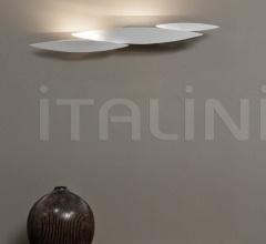 Настенный светильник I Lucci Argentati фабрика Terzani