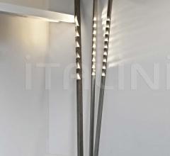 Напольный светильник Zig-Zag фабрика Terzani