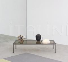 Журнальный столик Helsinki 30 small фабрика Desalto