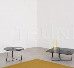 Столик Twister фабрика Desalto