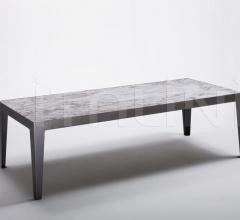 Стол обеденный T105 Gorky фабрика Longhi