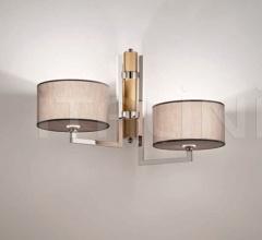 Настенный светильник 2085/2/AP фабрика Arizzi