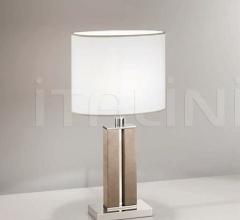 Настольная лампа 2096/1/L фабрика Arizzi