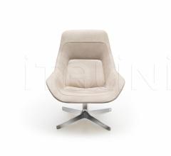 Кресло DS-144/01 фабрика De Sede