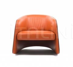 Кресло DS-900 фабрика De Sede