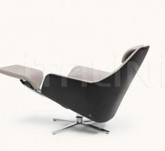 Кресло DS-277 фабрика De Sede