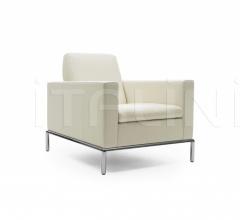 Кресло DS-4 фабрика De Sede