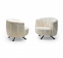 Кресло DS-164 фабрика De Sede