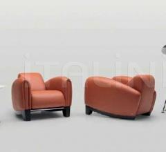 Кресло DS-57 фабрика De Sede