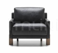 Кресло DS-77 фабрика De Sede