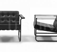 Кресло HE-113 фабрика De Sede